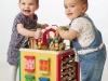 children-photographers-in-enfield_038