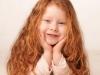 children-photographers-in-enfield_039