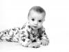 children-photographers-in-enfield_041