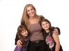 children-photographers-in-enfield_045