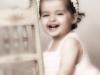 children-photographers-in-enfield_046