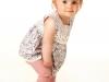 children-photographers-in-enfield_049