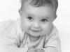 children-photographers-in-enfield_053