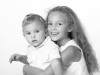 children-photographers-in-enfield_054