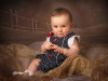 young-children-photographers-in-enfield_021