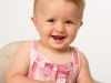 young-children-photographers-in-enfield_022