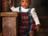 young-children-photographers-in-enfield_027