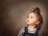 young-children-photographers-in-enfield_030