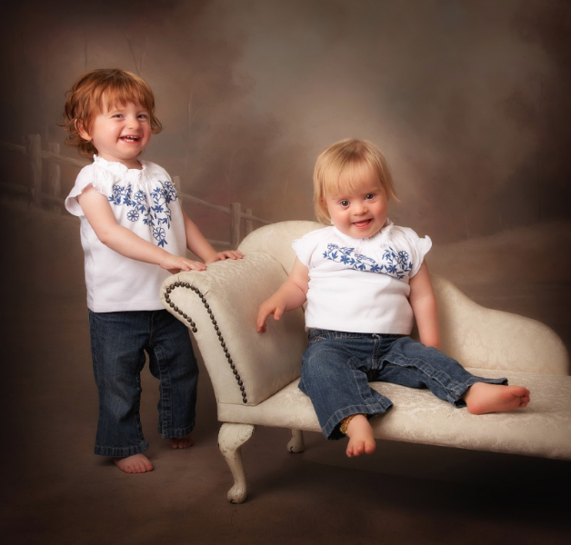 young-children-photographers-in-enfield_003