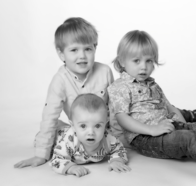 young-children-photographers-in-enfield_008