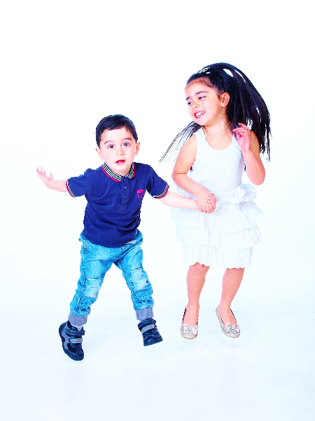 young-children-photographers-in-enfield_012