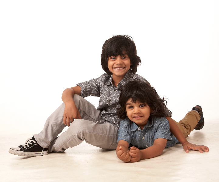young-children-photographers-in-enfield_017