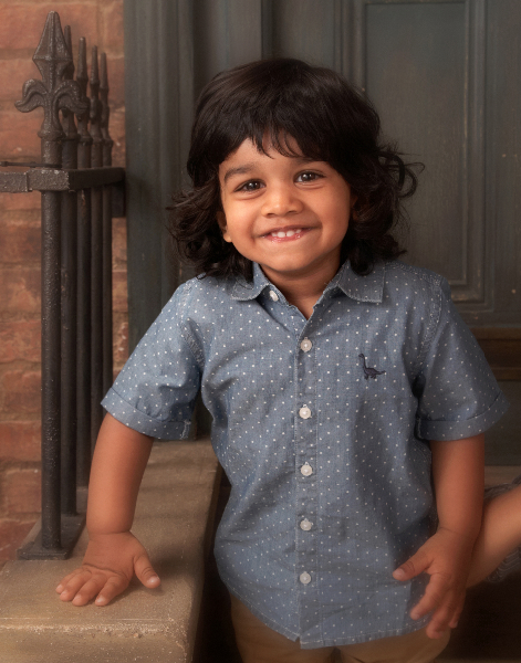 young-children-photographers-in-enfield_018