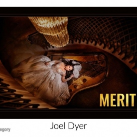 Award-winning-photography-by-Peter-Dyer-Photographs-4
