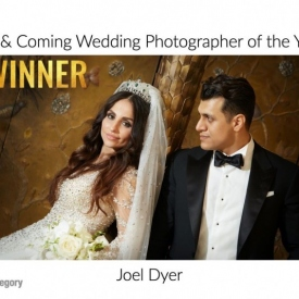 Winner-of-MPAs-South-East-region-up-and-coming-Wedding-Photographer-of-the-Year