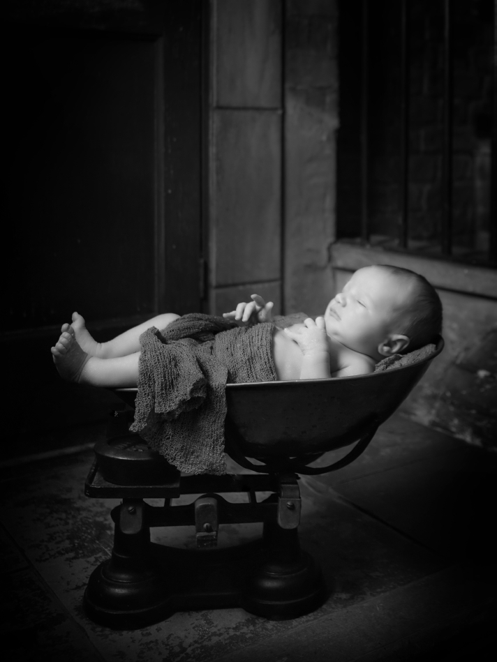 Newborn photography _by Peter Dyer Photographs_12