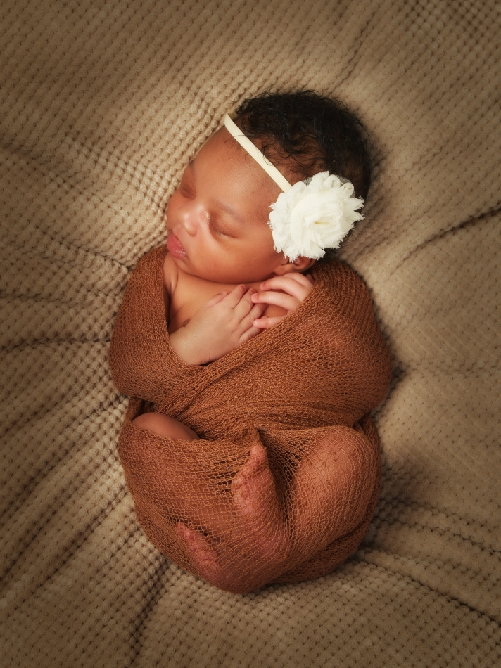 Newborn photography _by Peter Dyer Photographs_5