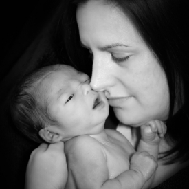 Newborn photography _by Peter Dyer Photographs_4