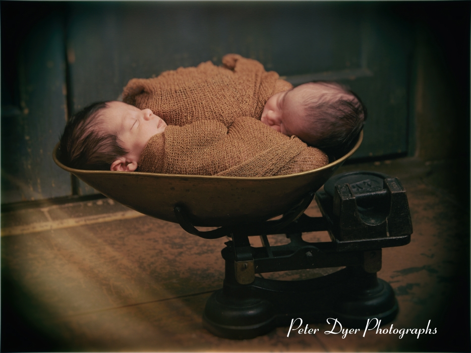 Newborn Photography_by Peter Dyer Photographs010
