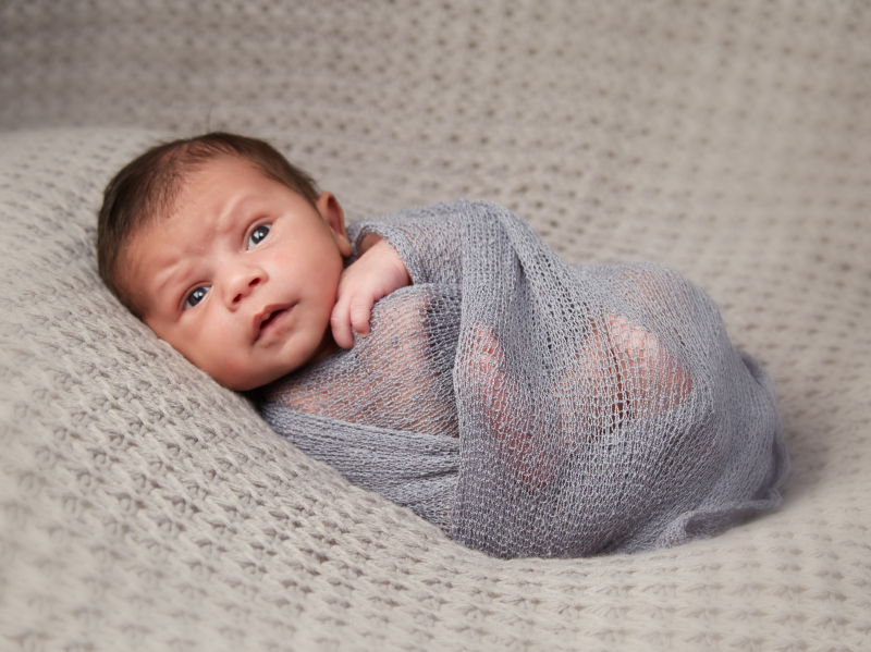 Newborn photography_by Peter Dyer Photographs North London_19