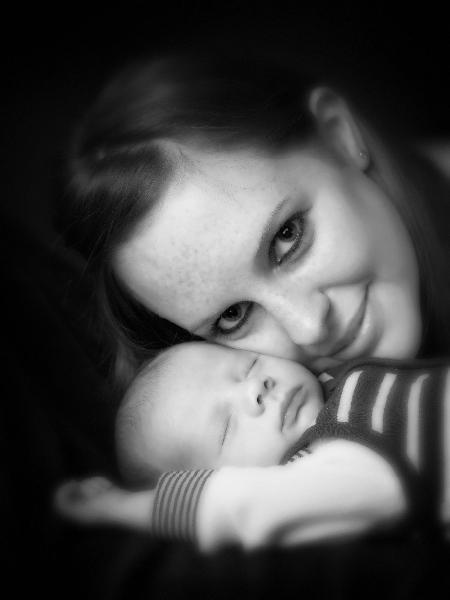 newborn-photography-enfield_034