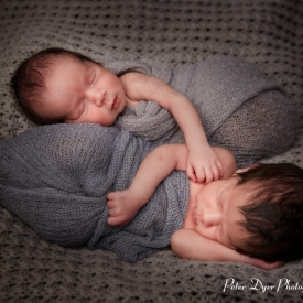 Newborn Photography_by Peter Dyer Photographs006