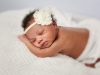 Newborn photography_by Peter Dyer Photographs North London_26