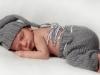 newborn photography enfield london