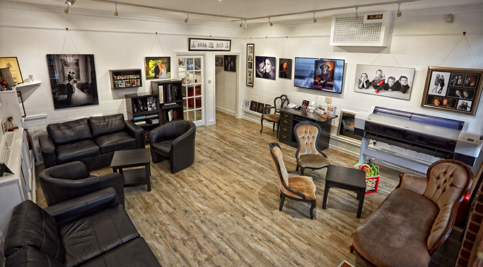 Enfield photography studio_by Peter Dyer Photographs_1