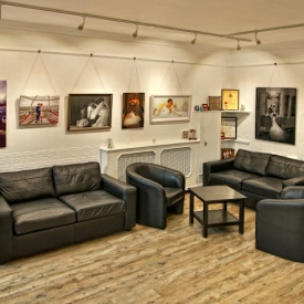 Enfield photography studio_by Peter Dyer Photographs_2