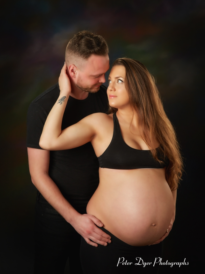 Bump Photography_by Peter Dyer Photographs_0