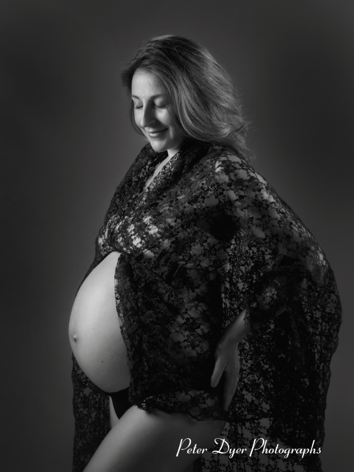 Bump Photography_by Peter Dyer Photographs_1