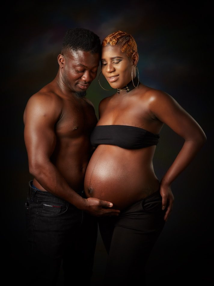 Maternity-Photography-by-Peter-Dyer-Photographs-019