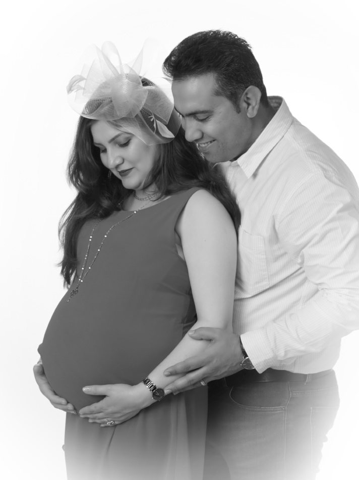 Maternity-Photography-by-Peter-Dyer-Photographs-026