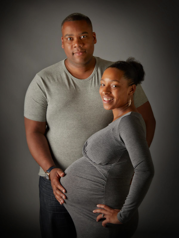 Pregnancy-photography_by-Peter-Dyer-Photographs-North-London_8