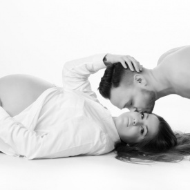 Maternity-Photography-by-Peter-Dyer-Photographs-018