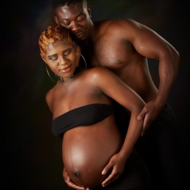 Maternity-Photography-by-Peter-Dyer-Photographs-021