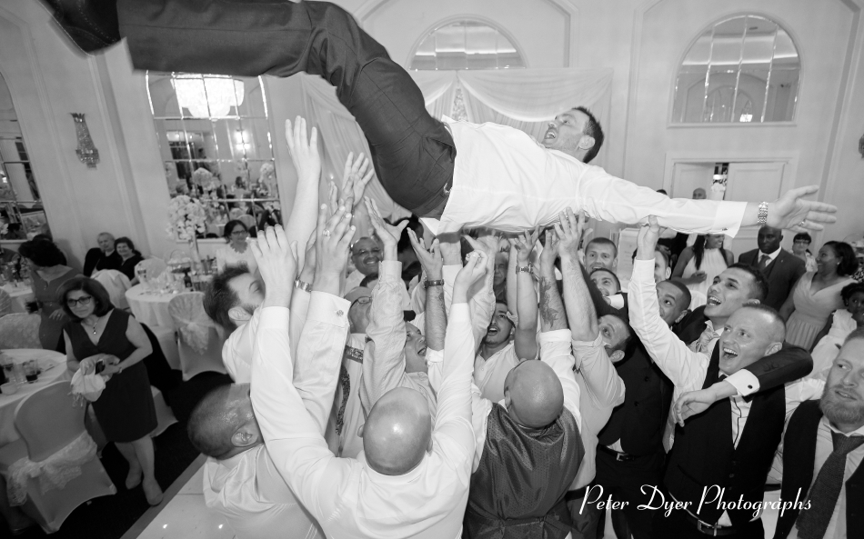 Greek Wedding Photography_by Peter Dyer Photographs008