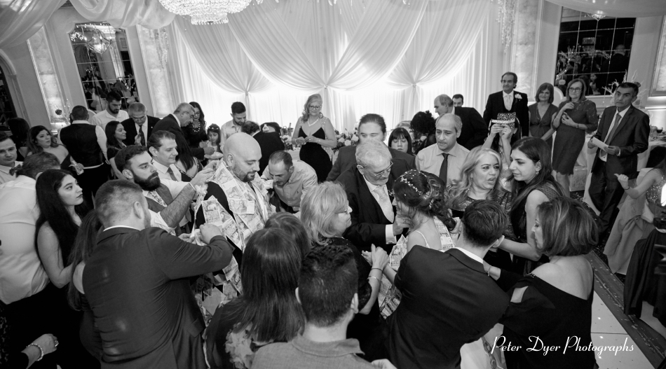 Greek Wedding Photography_by Peter Dyer Photographs_44