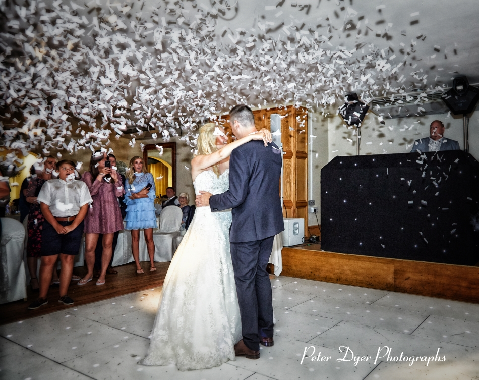 Three Rivers Wedding Photography by Peter Dyer Photographs 019
