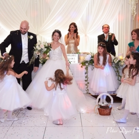 Greek Wedding Photography_by Peter Dyer Photographs_39