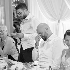 Greek Wedding Photography_by Peter Dyer Photographs_42