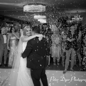 Trent Park Wedding Photography by Peter Dyer Photographs 004