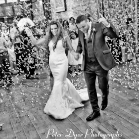 Wedding Photography_by Peter Dyer Photographs_80-1