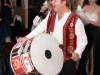 wedding-reception-photography-in-enfield_001