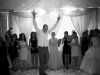 wedding-reception-photography-in-enfield_019