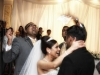 wedding-reception-photography-in-london_044