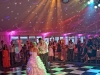 wedding-reception-photography-in-london_049