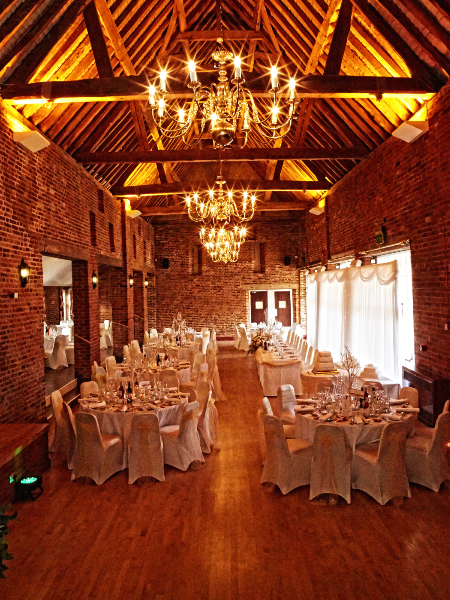 wedding-reception-photography-in-enfield_010