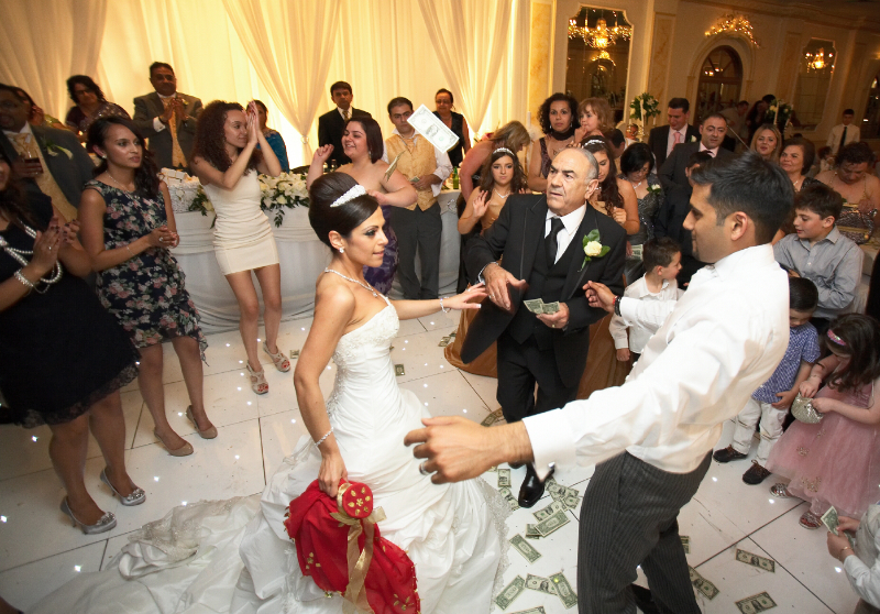 wedding-reception-photography-in-enfield_018